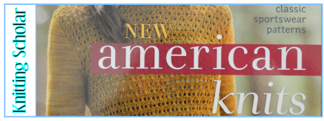 Review: New American Knits post image