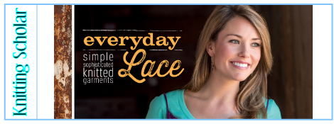 Review: Everyday Lace post image