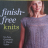 Thumbnail image for Review: Finish-Free Knits