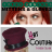 Thumbnail image for Review: Hat Couture/Fresh Design Mittens & Gloves