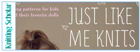 Post image for Review: Just Like Me Knits