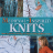 Thumbnail image for Review: Medieval-Inspired Knits