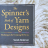 Thumbnail image for Review: The Spinner's Book of Yarn Designs