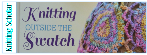 Post image for Review: Knitting Outside the Swatch